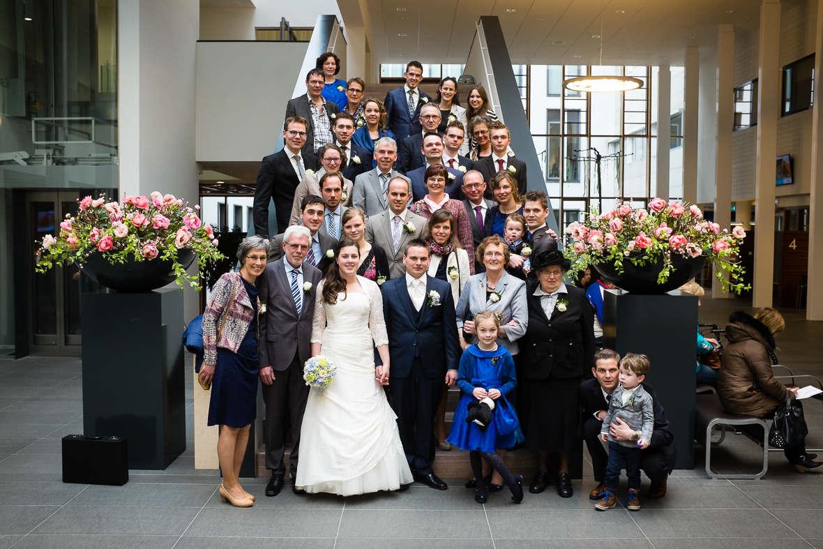 bruiloft fotograaf Veenendaal-23