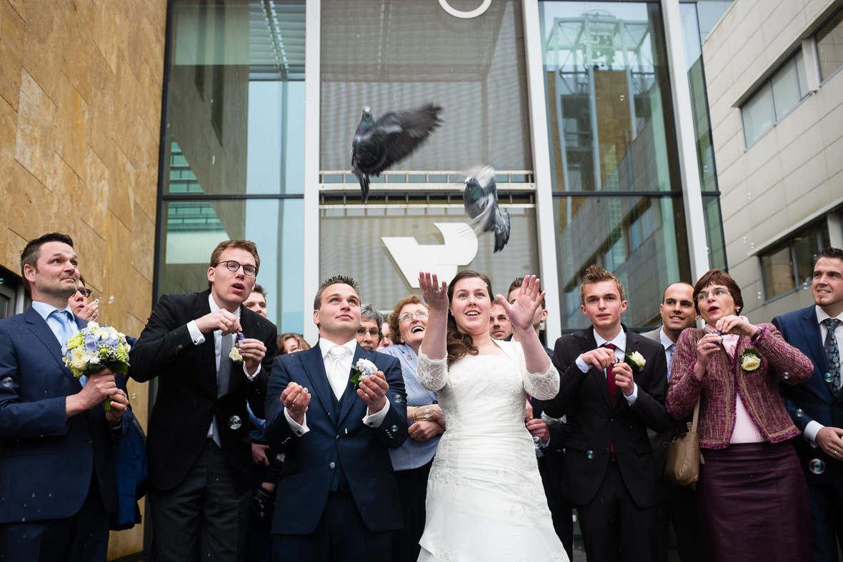 bruiloft fotograaf Veenendaal-24
