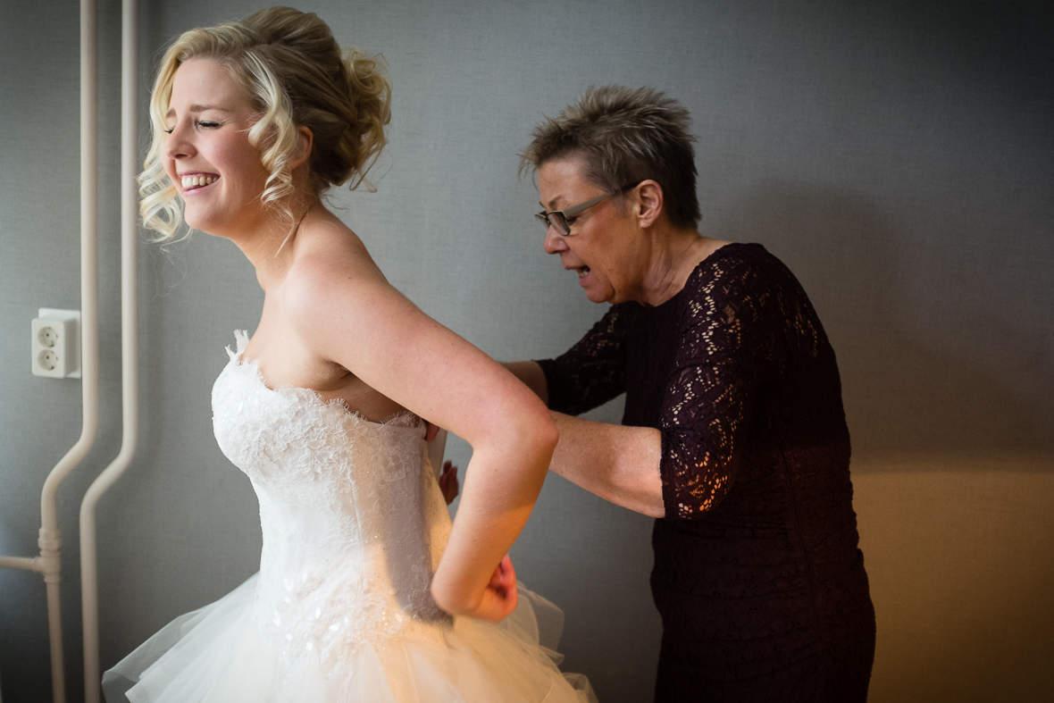bruiloft fotograaf landgoed Broekhuizen-02