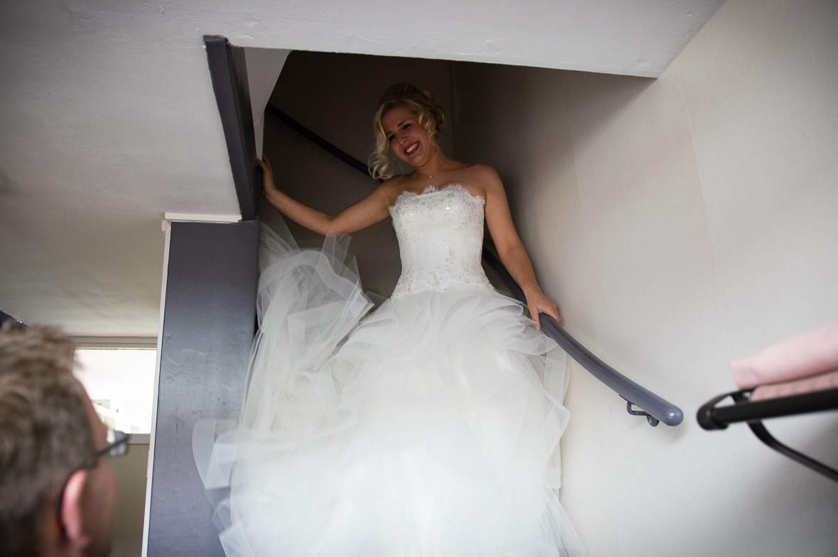 bruiloft fotograaf landgoed Broekhuizen-07