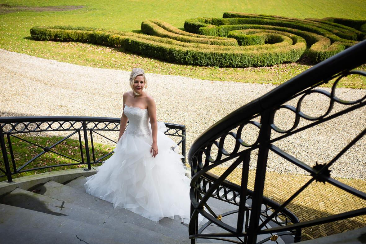 bruiloft fotograaf landgoed Broekhuizen-09