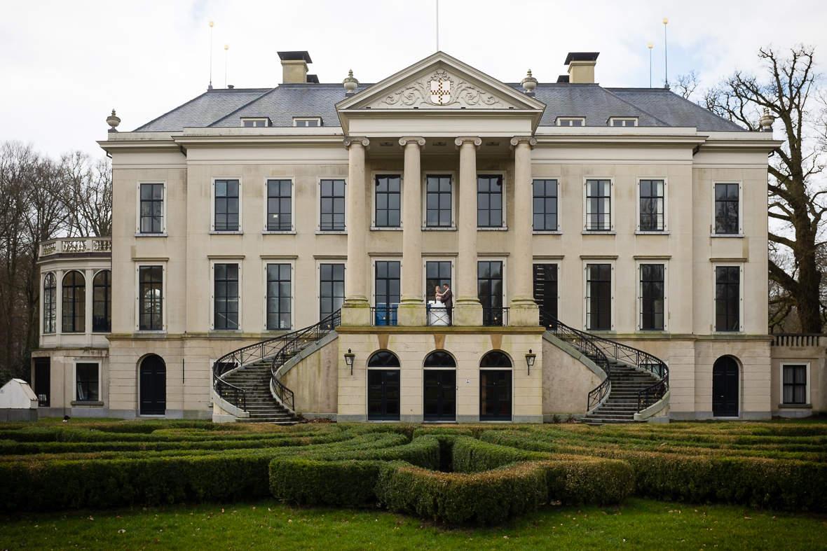 bruiloft fotograaf landgoed Broekhuizen-10