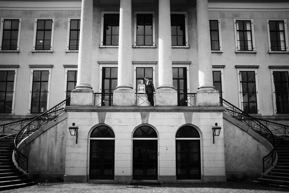 bruiloft fotograaf landgoed Broekhuizen-11