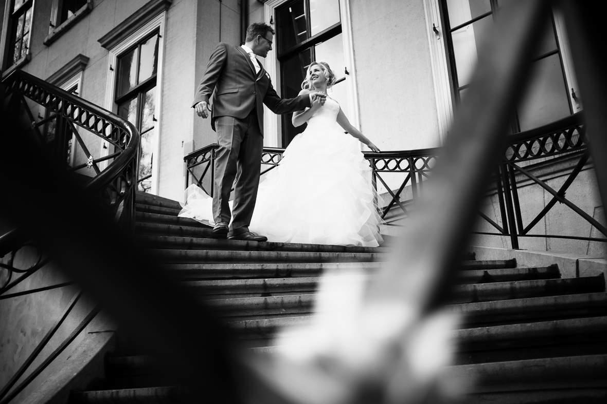 bruiloft fotograaf landgoed Broekhuizen-12