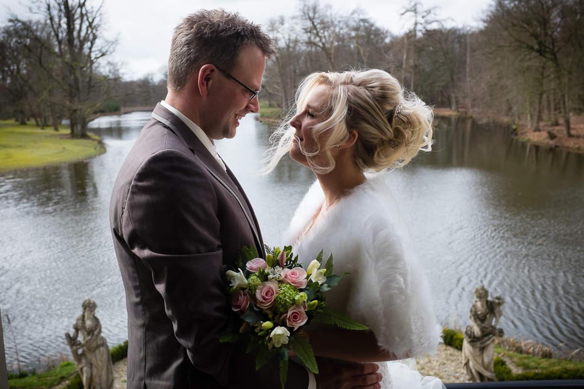 bruiloft fotograaf landgoed Broekhuizen-13