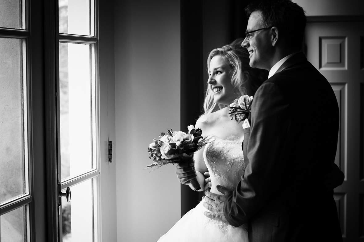 bruiloft fotograaf landgoed Broekhuizen-16