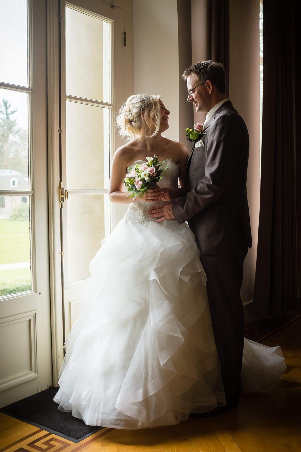 bruiloft fotograaf landgoed Broekhuizen-17