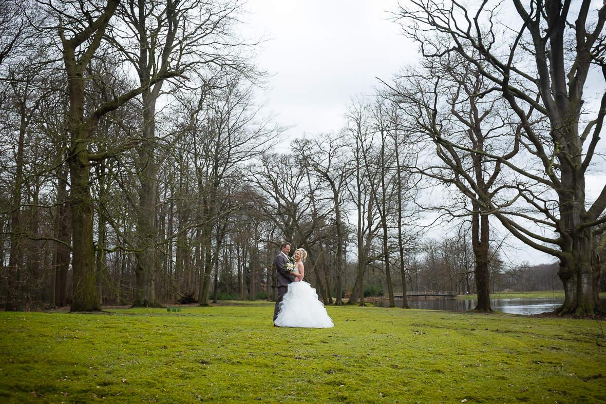 bruiloft fotograaf landgoed Broekhuizen-18