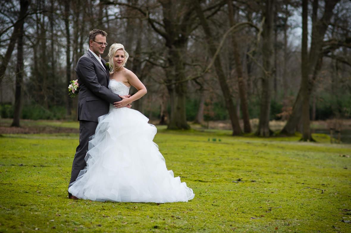 bruiloft fotograaf landgoed Broekhuizen-19