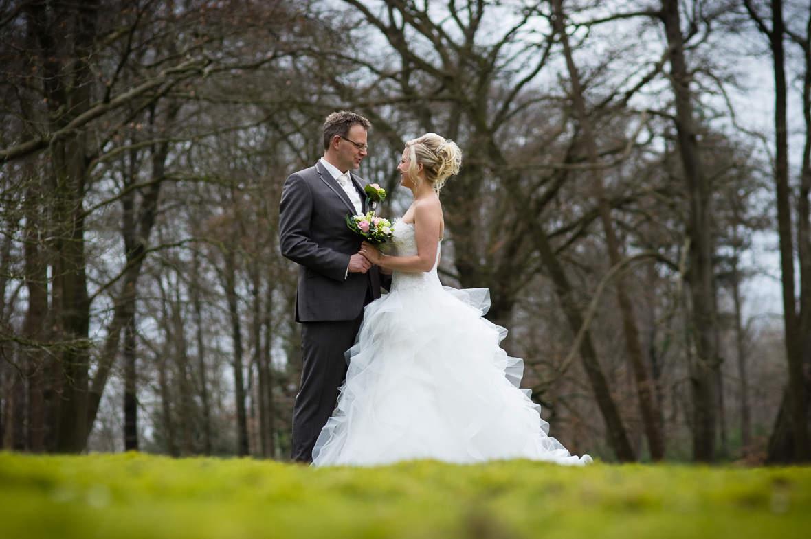 bruiloft fotograaf landgoed Broekhuizen-20