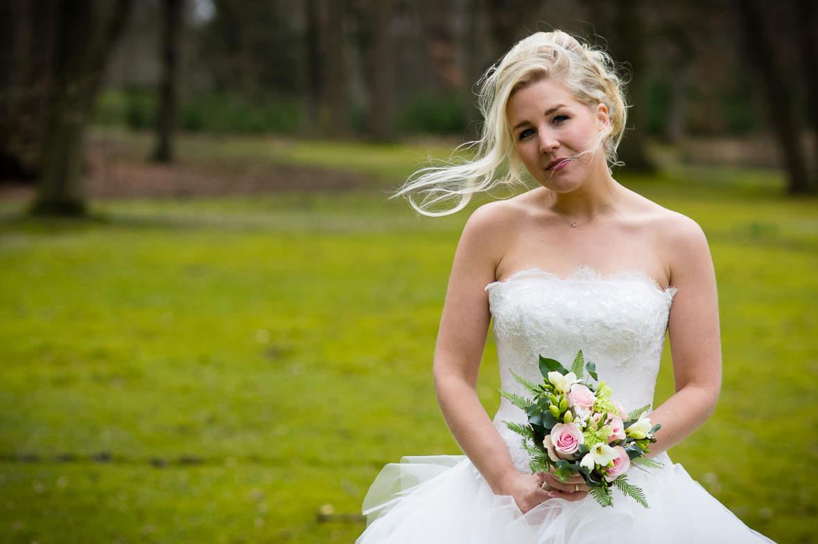 bruiloft fotograaf landgoed Broekhuizen-21