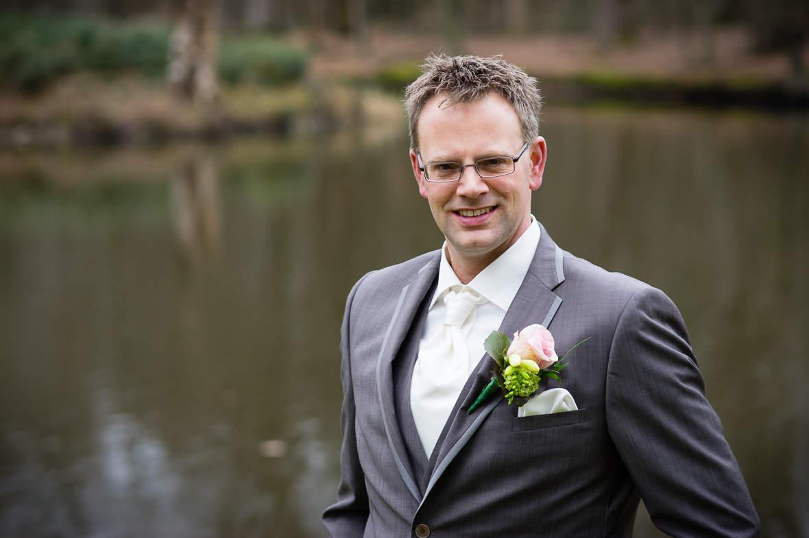 bruiloft fotograaf landgoed Broekhuizen-23