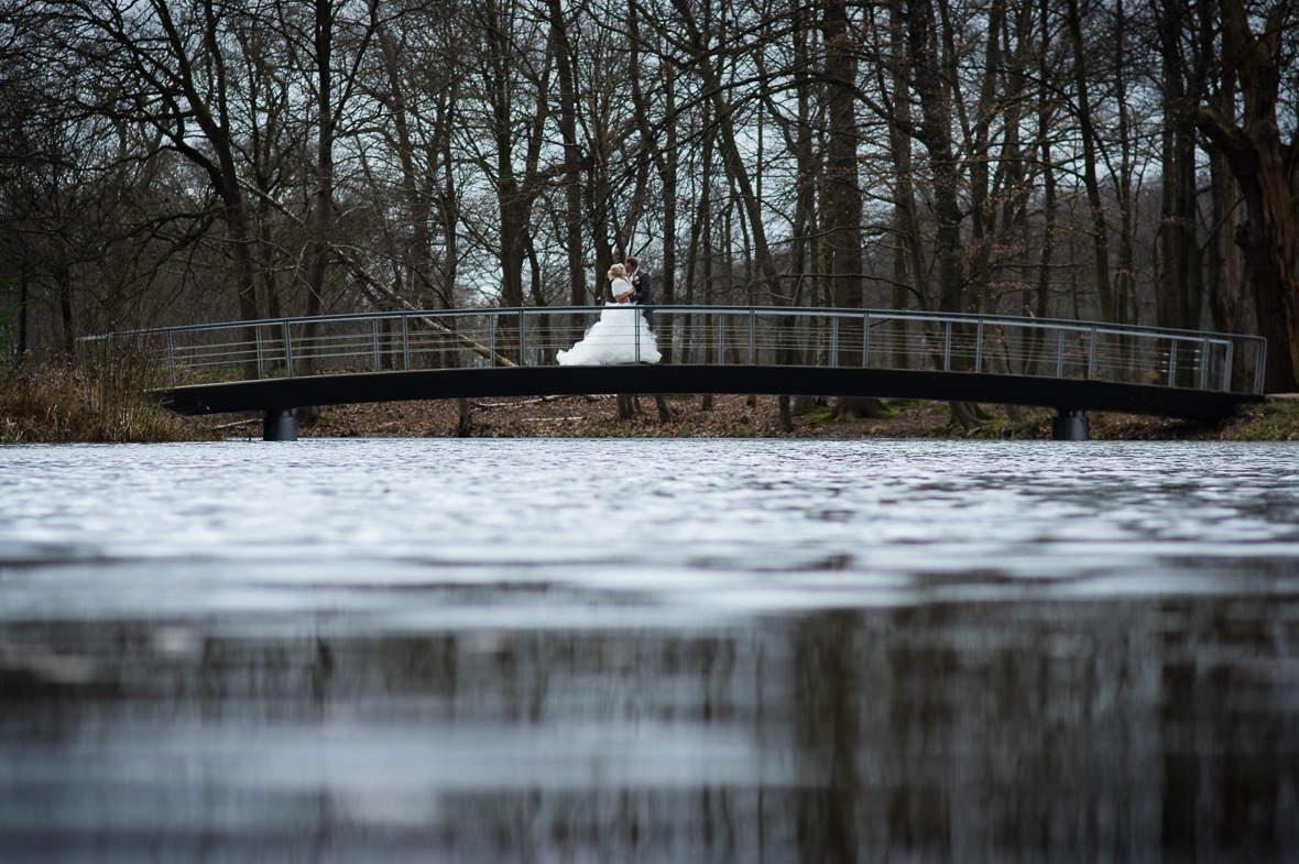 bruiloft fotograaf landgoed Broekhuizen-24