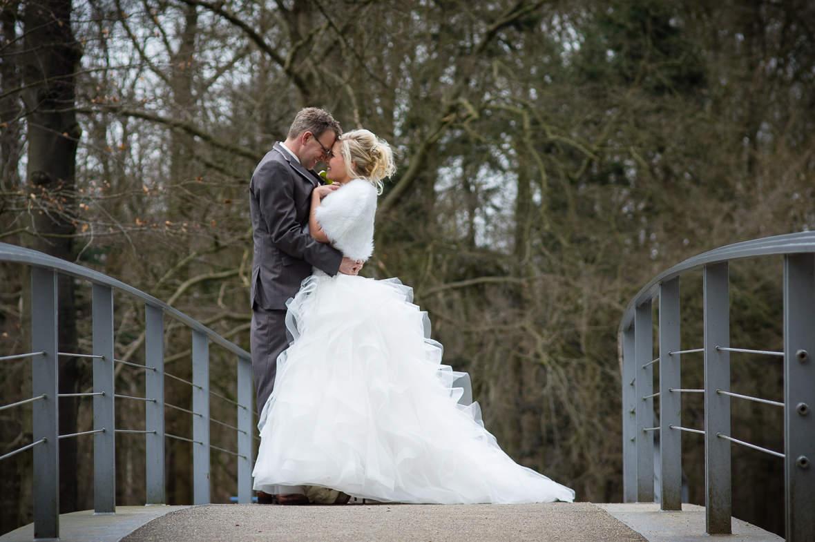 bruiloft fotograaf landgoed Broekhuizen-25