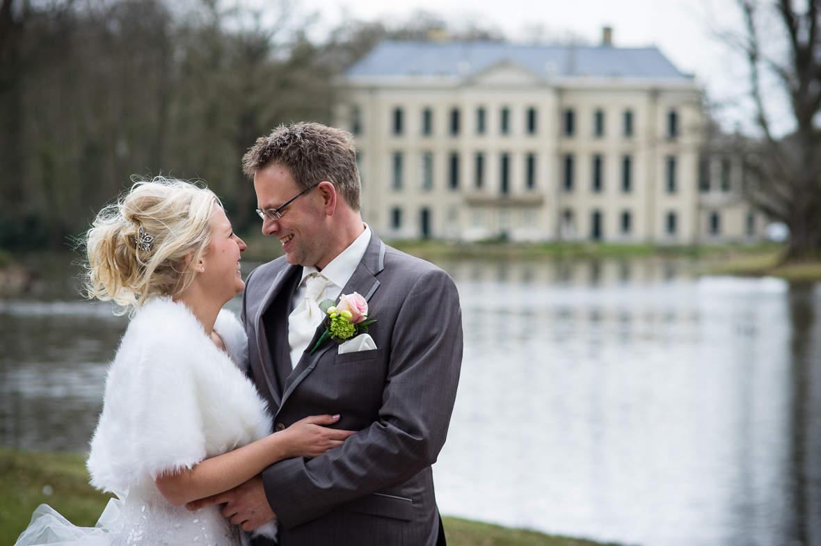 bruiloft fotograaf landgoed Broekhuizen-26