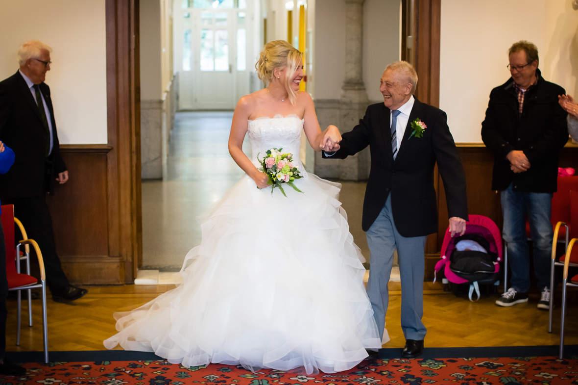bruiloft fotograaf landgoed Broekhuizen-27