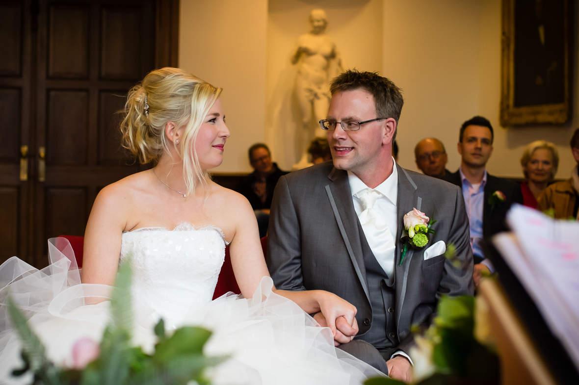 bruiloft fotograaf landgoed Broekhuizen-28