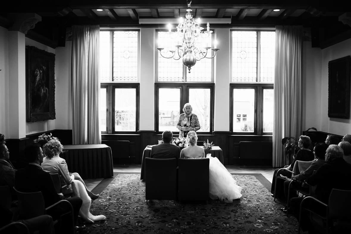 bruiloft fotograaf landgoed Broekhuizen-29