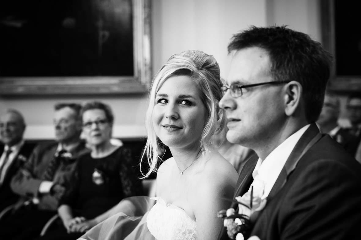bruiloft fotograaf landgoed Broekhuizen-30