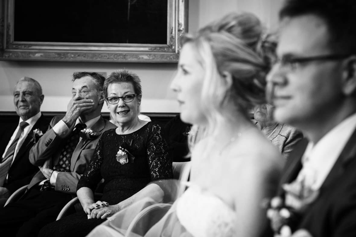 bruiloft fotograaf landgoed Broekhuizen-31