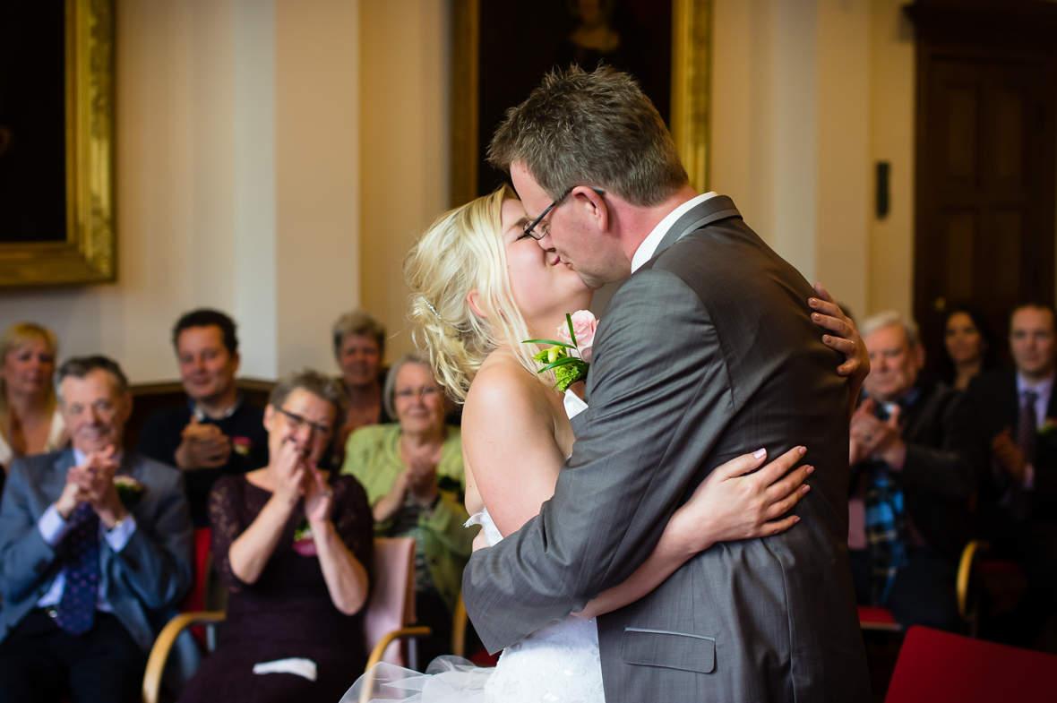 bruiloft fotograaf landgoed Broekhuizen-33