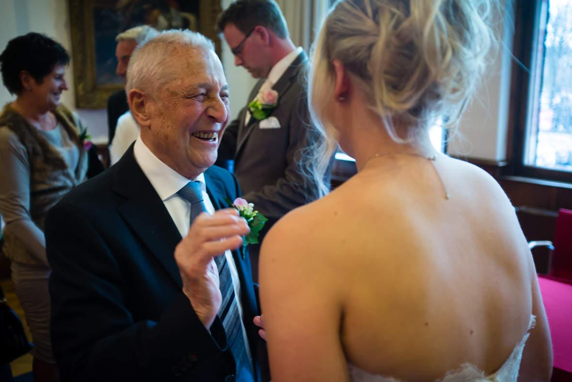 bruiloft fotograaf landgoed Broekhuizen-35