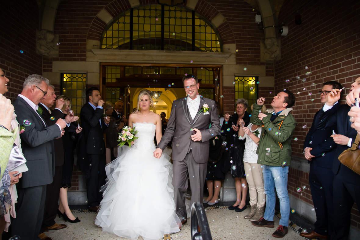 bruiloft fotograaf landgoed Broekhuizen-37