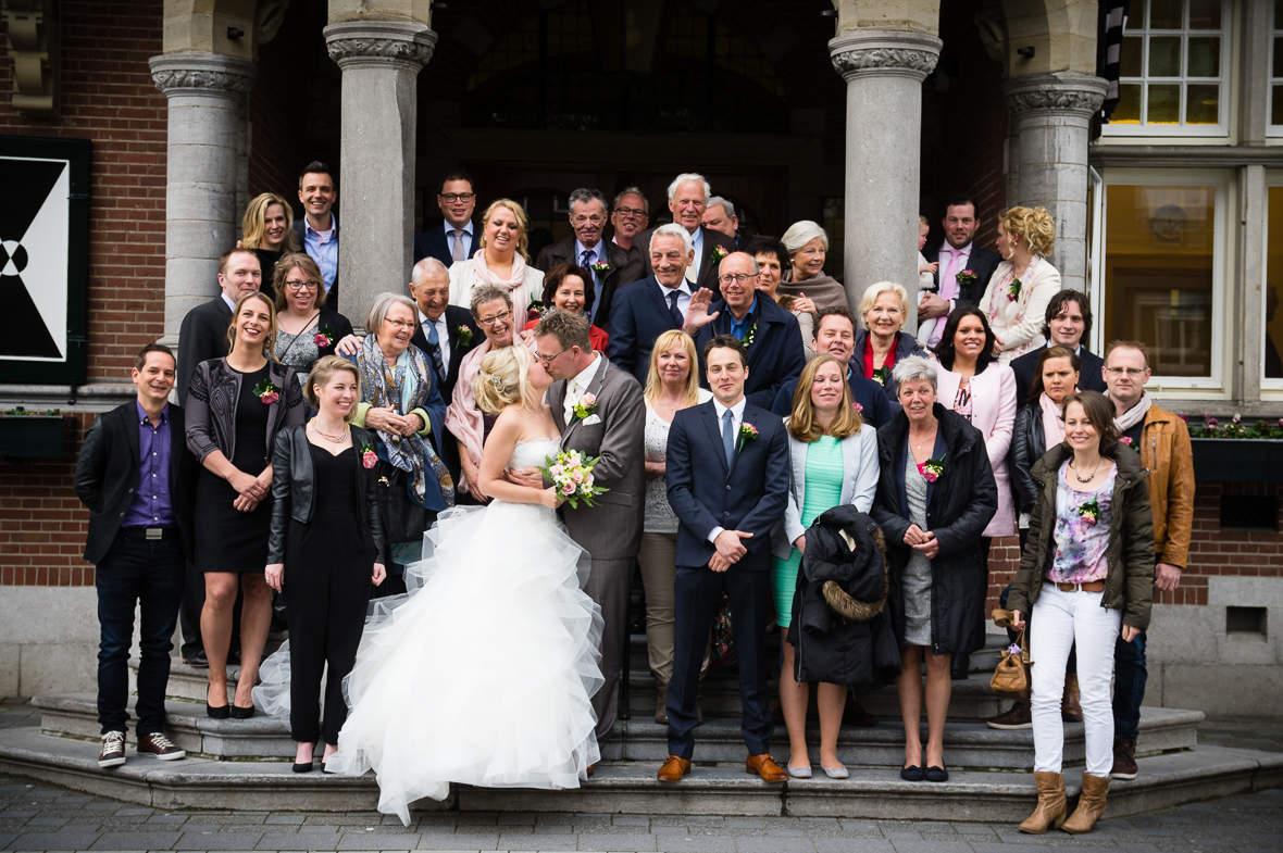 bruiloft fotograaf landgoed Broekhuizen-38