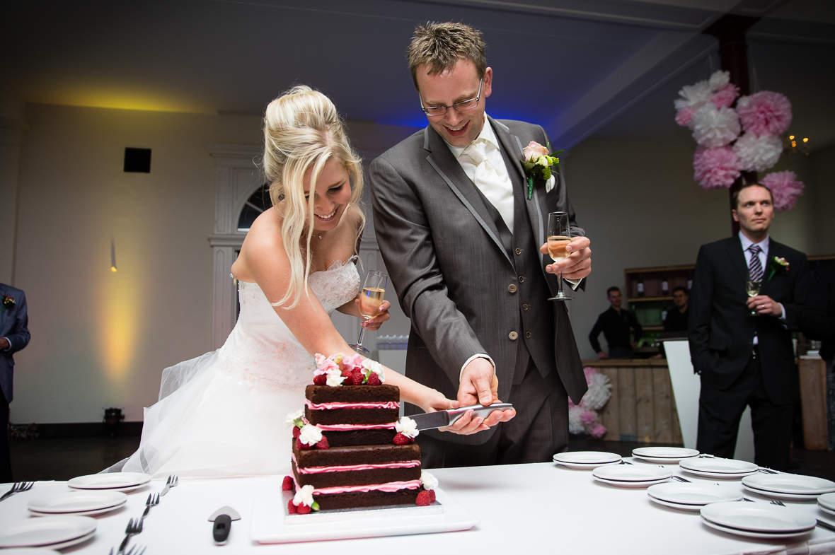 bruiloft fotograaf landgoed Broekhuizen-41