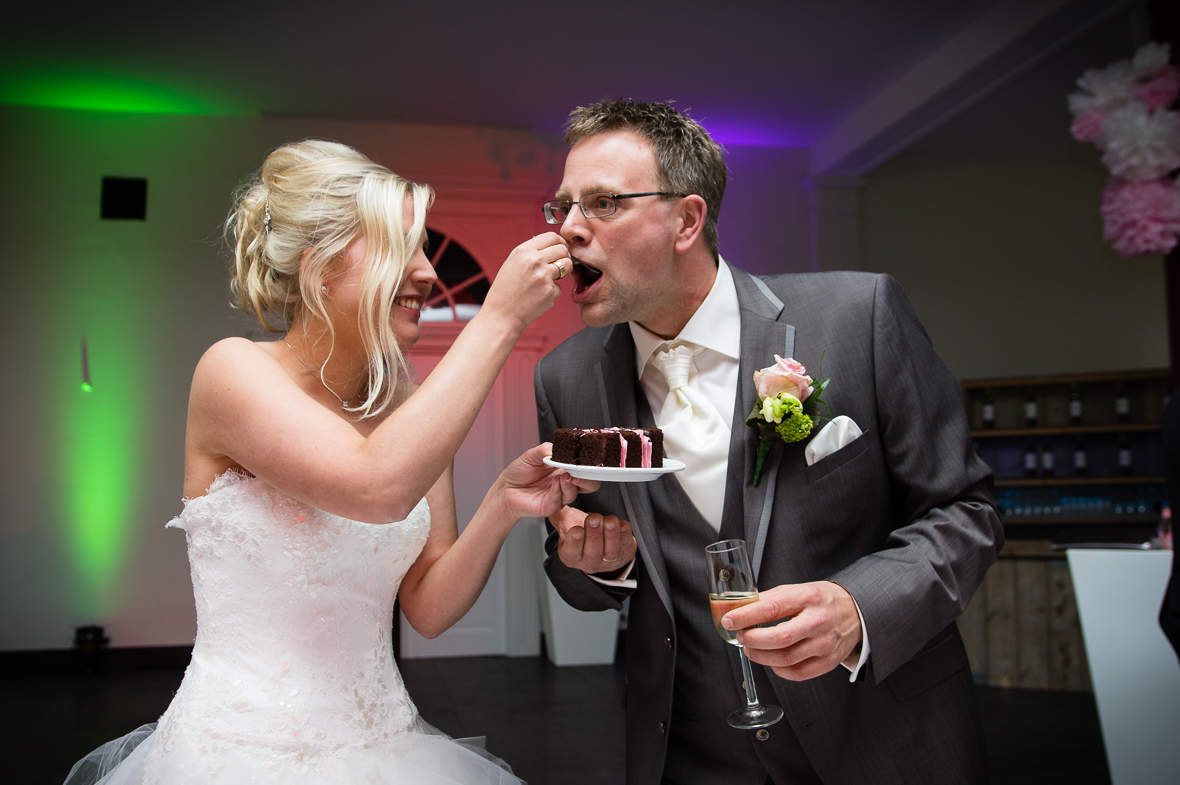 bruiloft fotograaf landgoed Broekhuizen-42