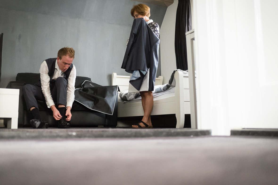 bruiloft fotograaf Enka Schaffelaar-03