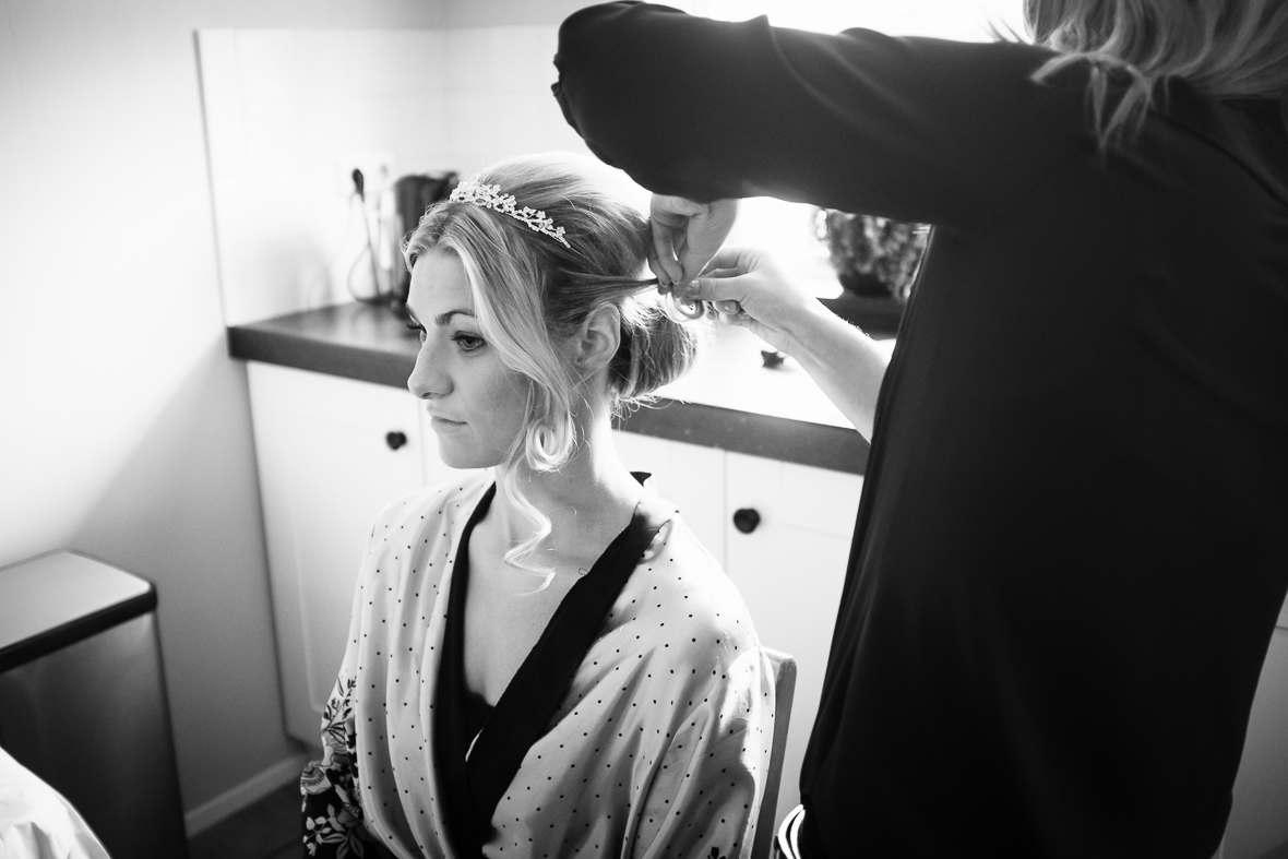 bruiloft fotograaf Enka Schaffelaar-04