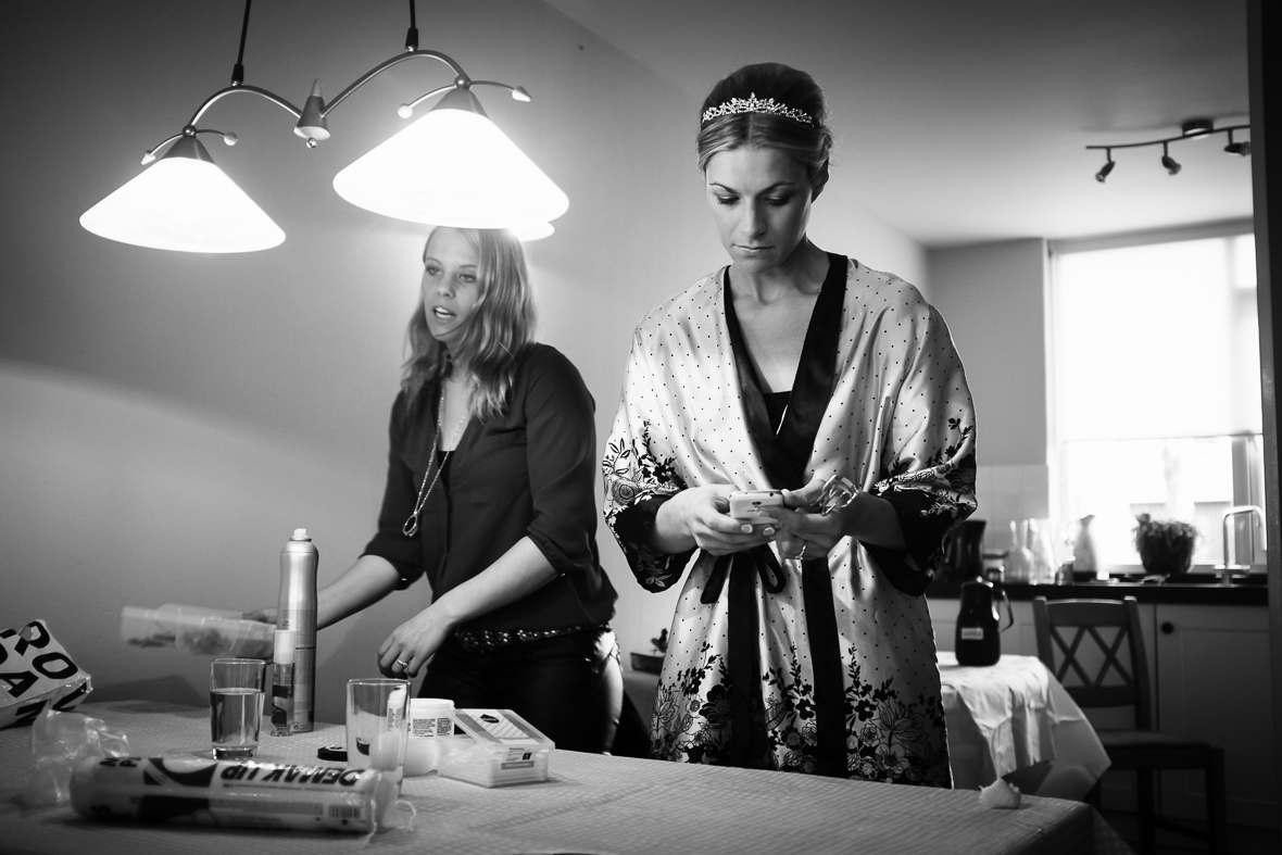 bruiloft fotograaf Enka Schaffelaar-05