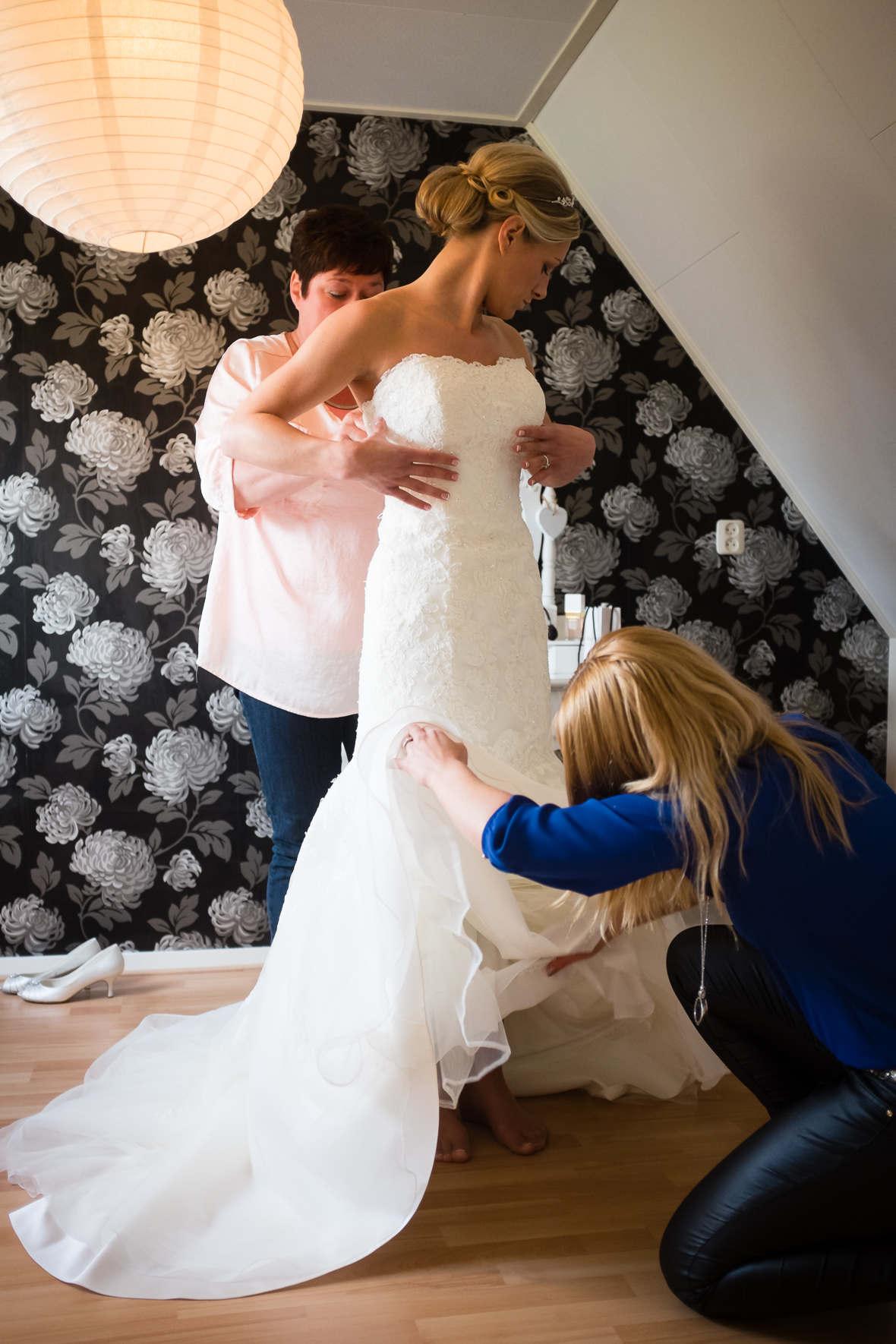 bruiloft fotograaf Enka Schaffelaar-06
