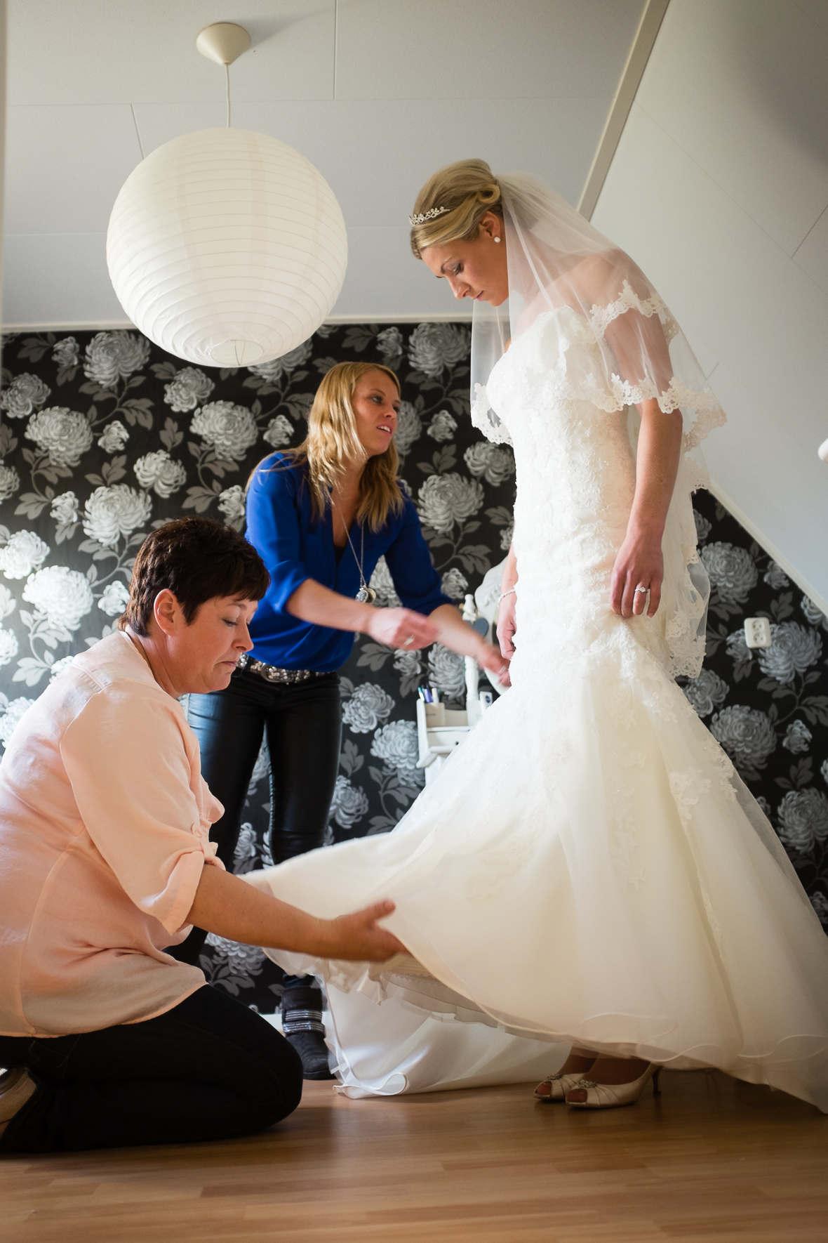 bruiloft fotograaf Enka Schaffelaar-08