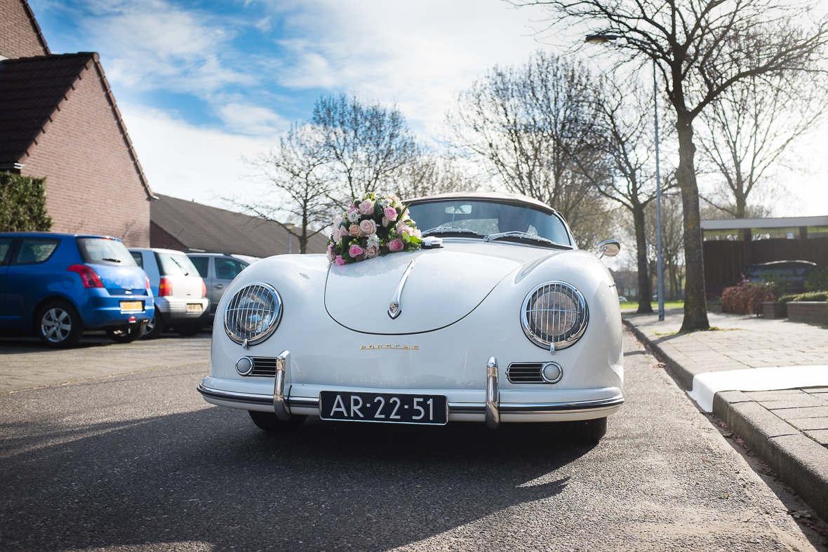 bruiloft fotograaf Enka Schaffelaar-09