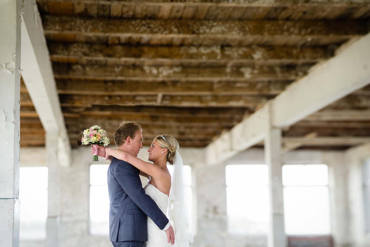 bruiloft fotograaf Enka Schaffelaar-12
