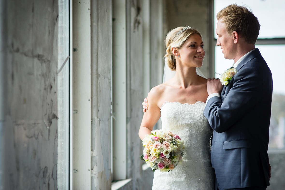 bruiloft fotograaf Enka Schaffelaar-14