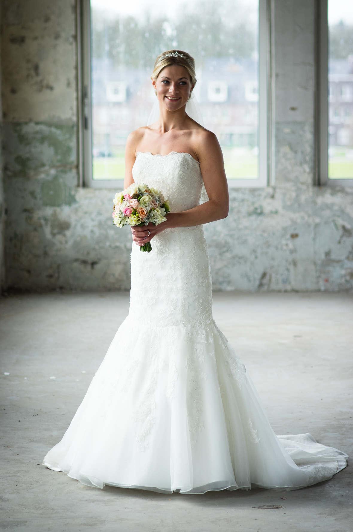 bruiloft fotograaf Enka Schaffelaar-15
