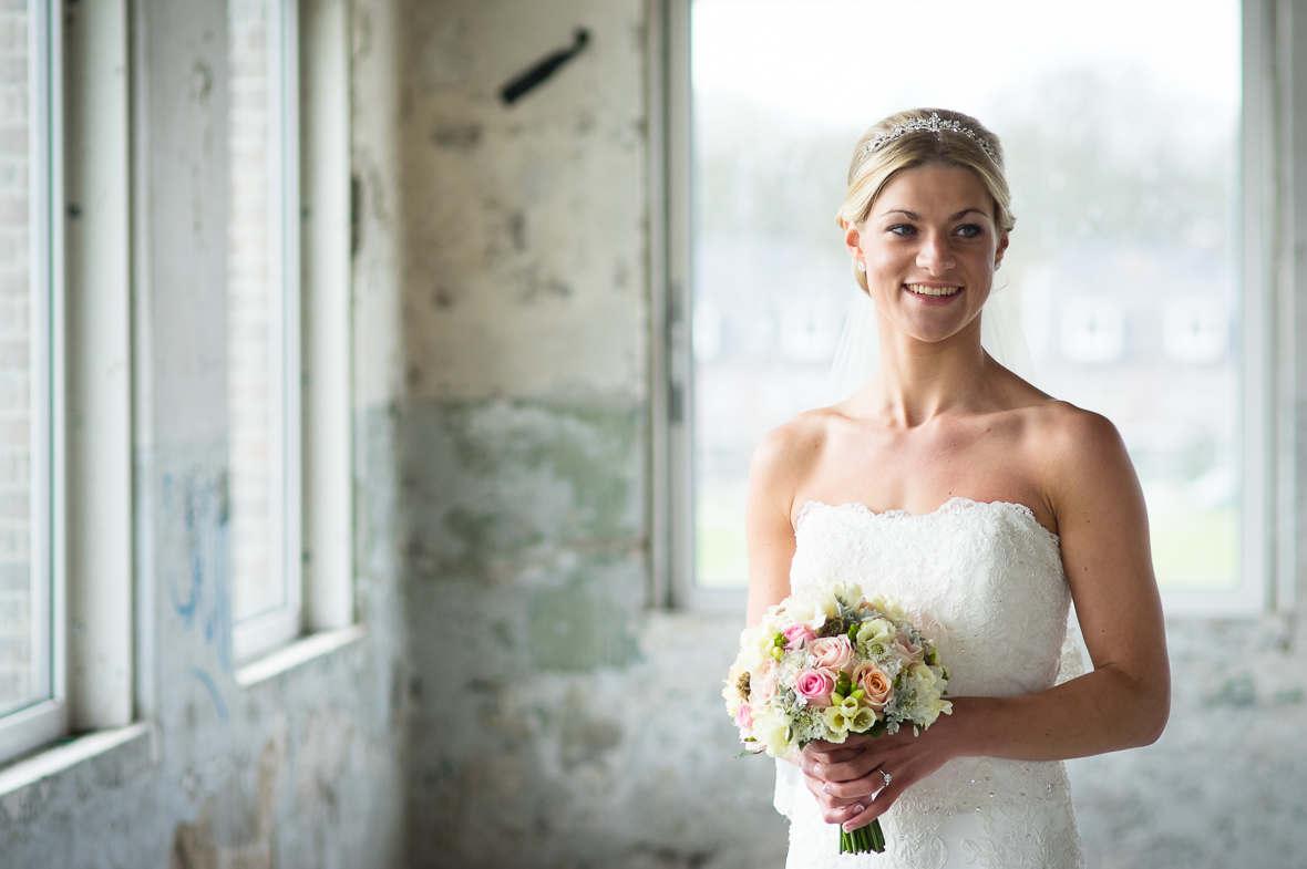 bruiloft fotograaf Enka Schaffelaar-16