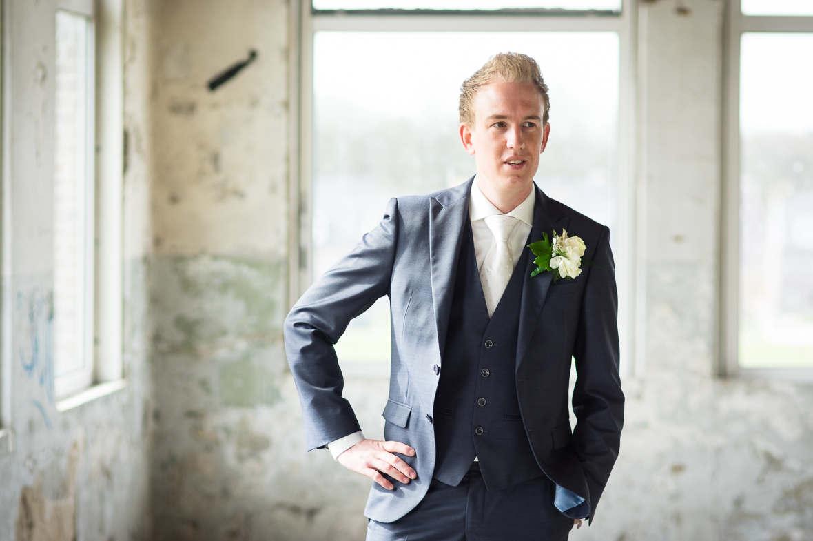bruiloft fotograaf Enka Schaffelaar-18