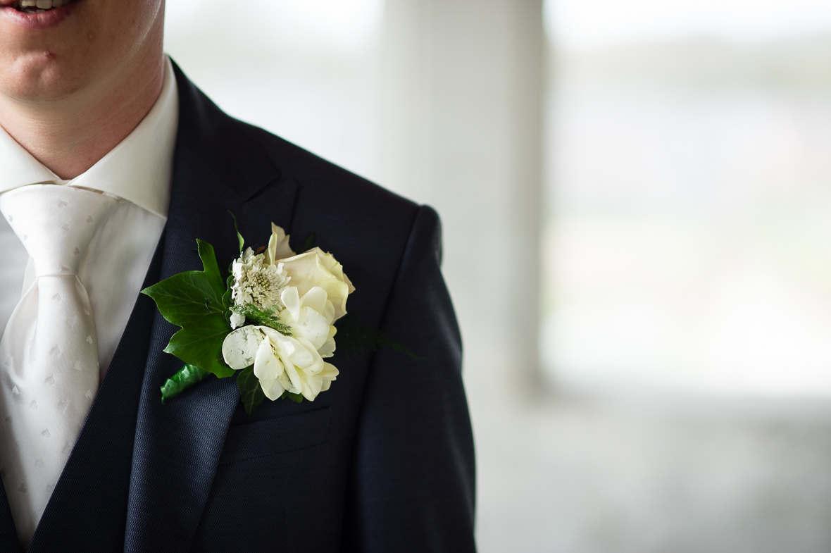 bruiloft fotograaf Enka Schaffelaar-19