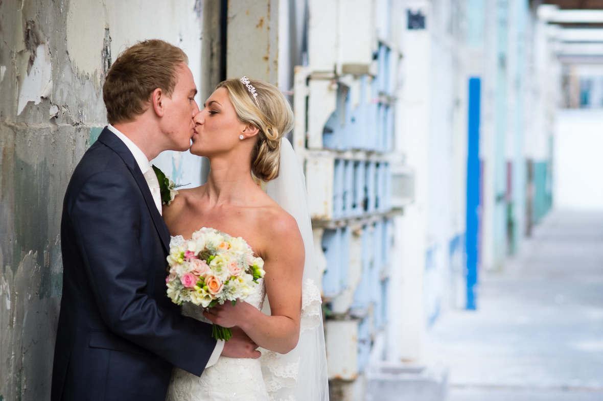 bruiloft fotograaf Enka Schaffelaar-20