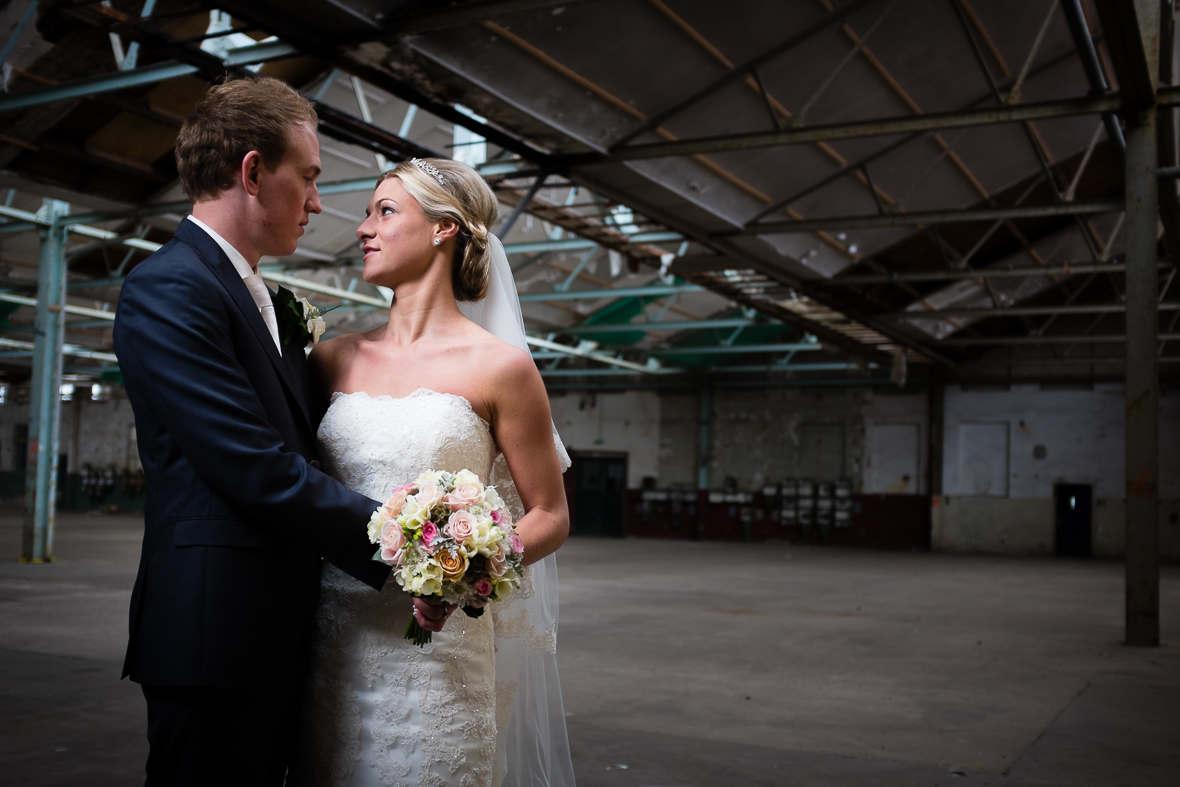 bruiloft fotograaf Enka Schaffelaar-21