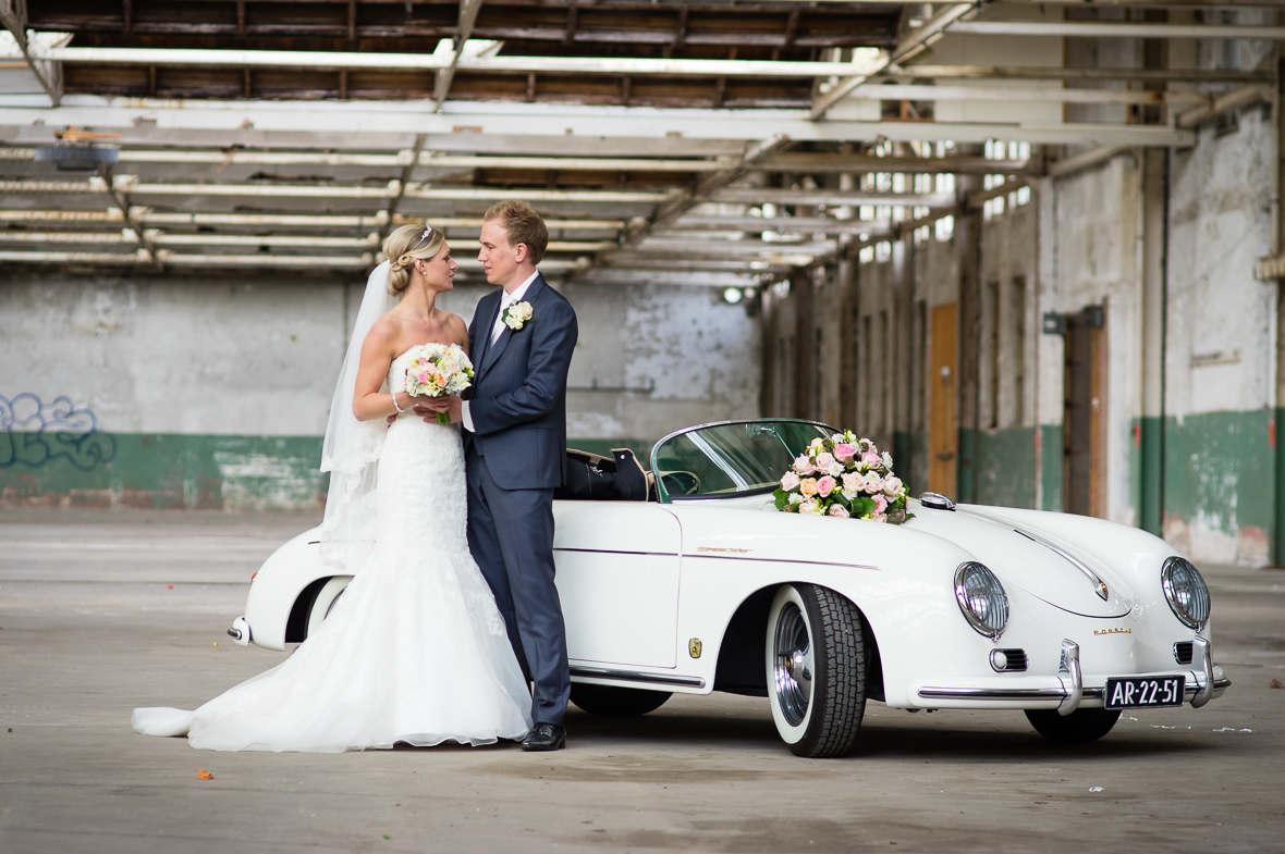 bruiloft fotograaf Enka Schaffelaar-22