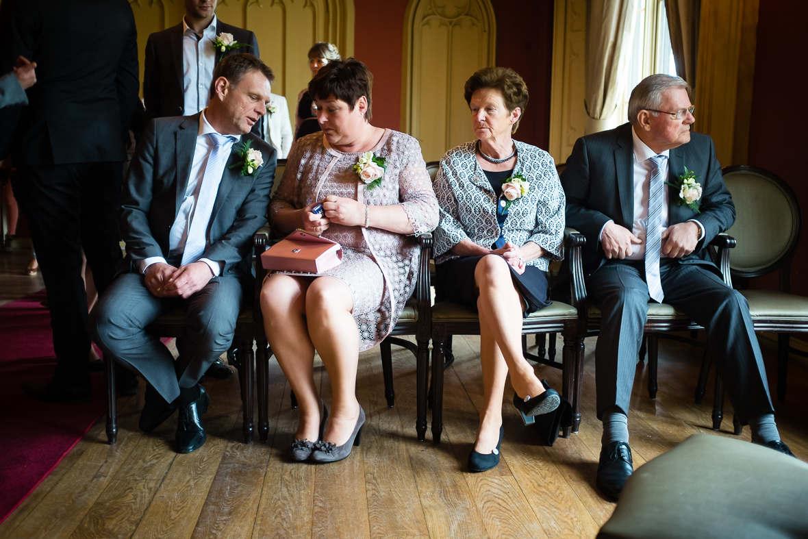 bruiloft fotograaf Enka Schaffelaar-24