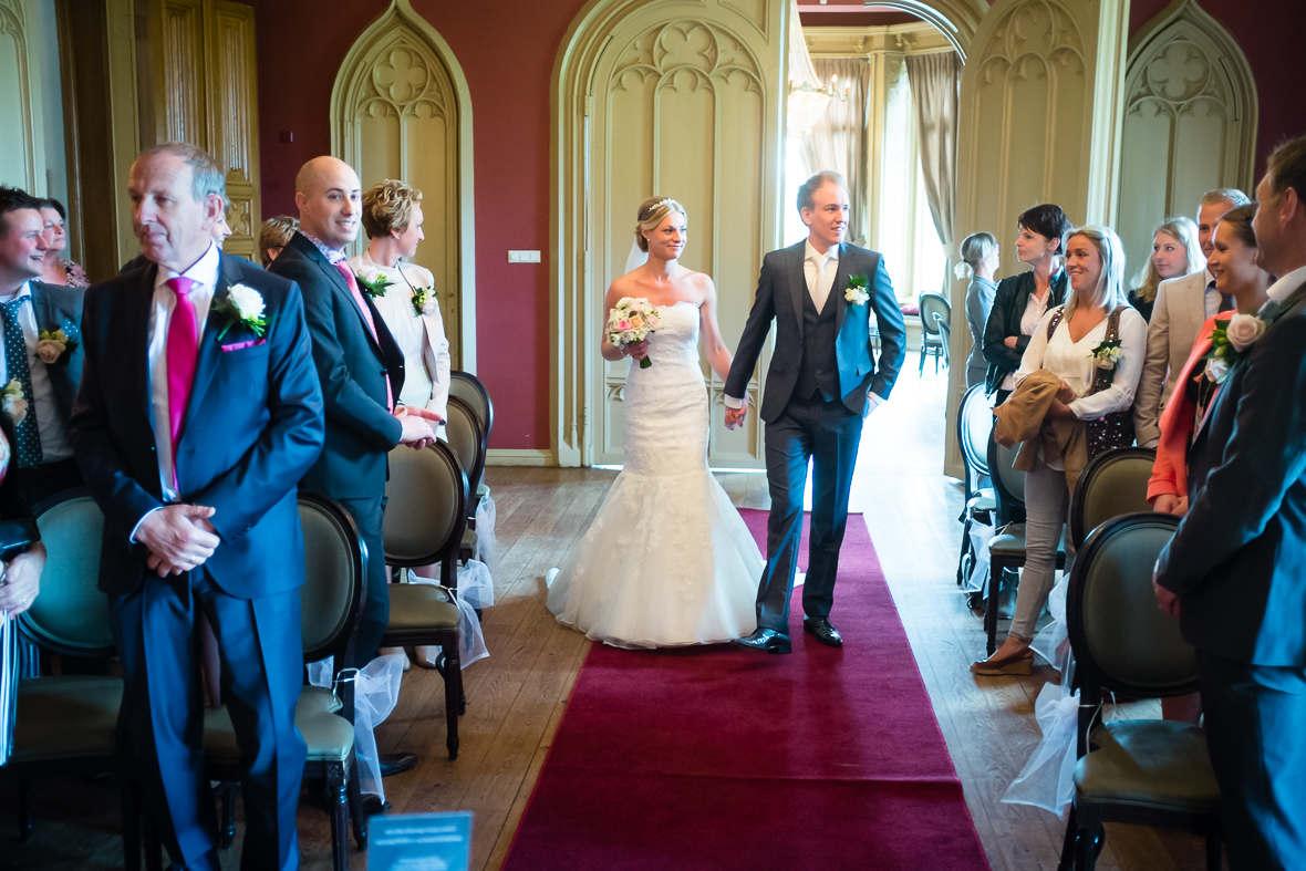bruiloft fotograaf Enka Schaffelaar-25