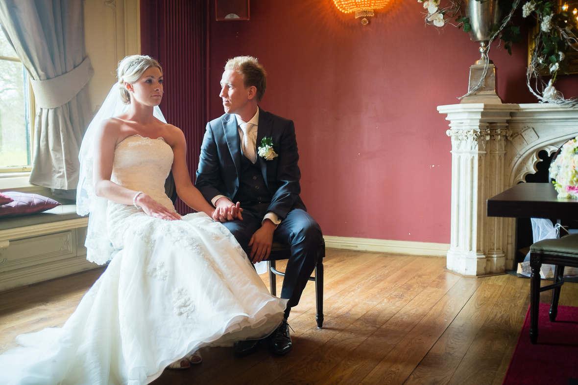 bruiloft fotograaf Enka Schaffelaar-26