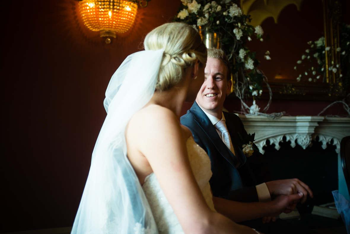 bruiloft fotograaf Enka Schaffelaar-27