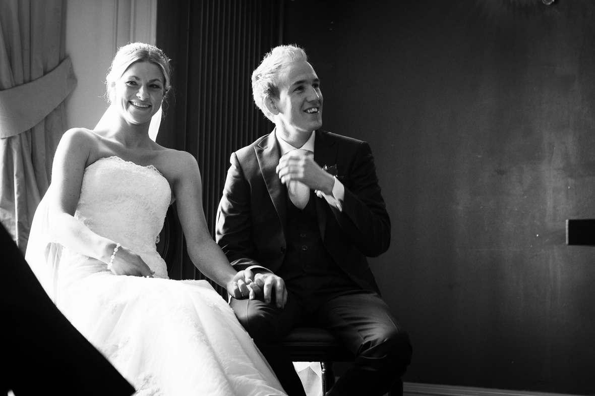 bruiloft fotograaf Enka Schaffelaar-28